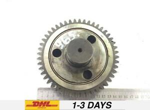 5010438076 5010438075 Intermediate Gear W/ Shaft MACK E.TECH RENAULT Magnum