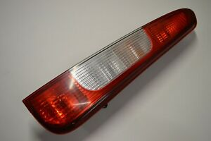FORD C-MAX 2003 REAR RIGHT BODY REAR LIGHT 3M51-13N411-AA 3M5113N411AA