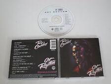 RY COODER/TÉLÉCHARGER RHYTHM(WARNER BROS. 925 639-2) CD ALBUM