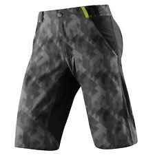 Cycling Shorts Size XL