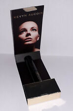 Kevyn Aucoin The Essential Mascara 4g (Travel Size)