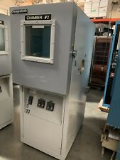 """Despatch Ec307 Environmental Test Chamber -73C To 177C Ln2""""Ask us for Discount%"""""""