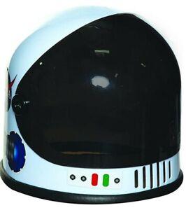 Astronaut Helmet - Space - Plastic - Costume Accessory - Child
