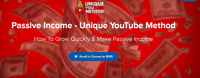 💥💥Dejan Nikolic – Unique YouTube Method – Make Any Video Viral💥💥