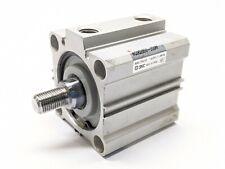 New listing Smc Ncdq2B50-25Dm Compact Pneumatic Cylinder