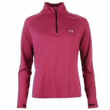 Warm Regular Long Sleeve Tops for Women