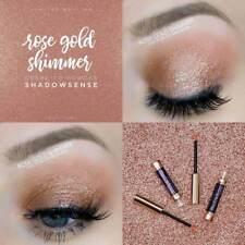 SeneGence ShadowSense Eye Shadow