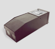 Magnitude Lighting M150L24DC-AR 150W LED Driver - Brand new