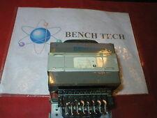 Technics Model  SA-DX930 Power Transformer RTP1Q5C016-V / 9612536
