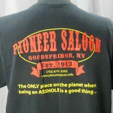 T-shirts coton Gildan pour homme