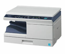 Sharp AL-2020 All-in-One Laser Printer Refurbished