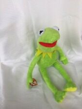 Frog Sesame Street  35cm