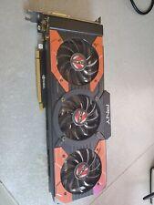PNY - NVIDIA GeForce GTX 1070 XLR8 OC Gaming Edition 8GB GDDR5