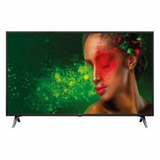 "TV LG 65UM7100 65"" LED UltraHD 4K HDR"