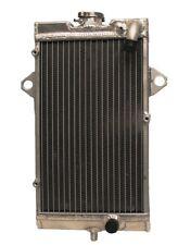 OPL HPR702 Aluminum Radiator For 2006-2012 Yamaha Raptor 700