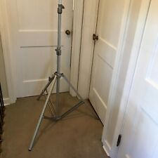 Matthews Double Riser heavy weight light stand