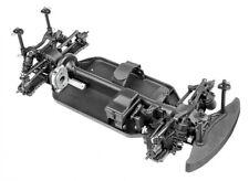 HPI Racing HPI Racing RS4 Sport 3 Creator Edition 6020HP-118000