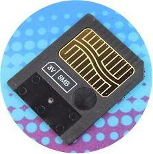 SmartMedia 8MB Memory Card ++FREE SHIP!