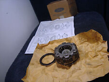 GEAR Planetary Transmission Forward Planet NEW Ford E8TZ7A398-A C3 4ALD  E2