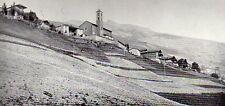 L'ILLUSTRATION 09-1935 SAINT-VERAN, Château-Queyras, PORT-BLANC, pays TARGUI