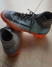 Fußballschuhe 39 24.5 cm CR7 Ronaldo | eBay