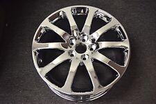 Lexus GS350 GS450H GS460 SC430 Chrome OEM Wheel Rim 18x8 74227