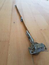 Roto Scherenlager 12/18 (6596561500)  mit Axerarm 350