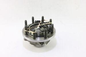 **~ New Mopar OEM 52122186AB Disc Brake Hub and Bearing Fast Free Shipping