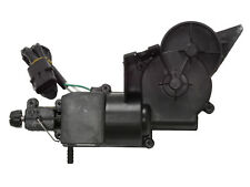1984-1987 Corvette RH Headlight Actuator Motor