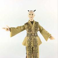 "Star Wars 3.75"" Jocasta Nu Attack Of The Clones Vintage 2012 Action Figure Gift"