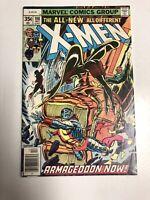 Uncanny X-Men (1977)# 108 (F) 1st John Byrne X-men !