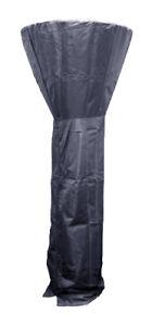Glow Warm 13kw Patio Heater Cover in Grey