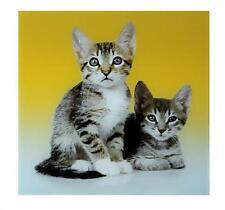 Deko-Bilder & -Drucke aus Glas mit Tier-Thema