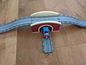 Take-a-long Thomas Train Set - Bridge