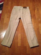 jeans dolce gabbana uomo Taglia 48