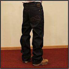original k1x Jeans 03 in Größe 30 - NEU mit Etikett !!!