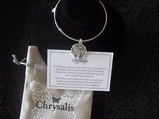 Chrysalis - Oceania Collection