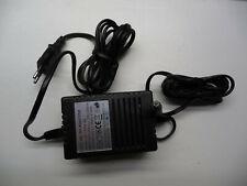 Transformateur alimentation 220v 12v continu