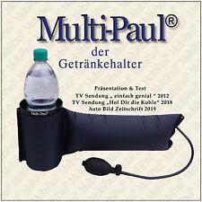 Cup Holder, Getränkehalter, Flaschenhalter, Multi-Paul, m.Kühleffekt