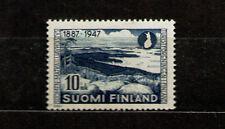 FINLANDIA/FINLAND 1947 MNH SC.269 MI.346 Touring Assoc. **