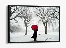 Canvas Contemporary Art Landscape Art Prints