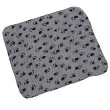 1X(Pet blanket fleece blanket dog blanket animal blanket cat pet blanket 60 U8Y4