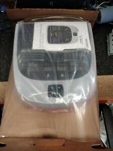 Precor P10 Console (PHTCEA102960EN101)