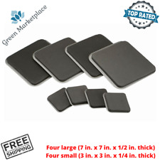 Magic Mover Furniture Sliders Floor Tiles Protection For Moving Large Appliances