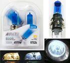 Nokya 7000K White H4H R702K Nok7239 60/55W Two Bulbs Head Light Replace JDM Lamp