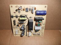 MAGNAVOX 42MF230A/37,Sub Power Supply Board,#715K1380-3,Great Conditions,BUY IT!
