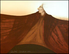 Frank Howell Festival Original Color Lithograph Limited Edition SUBMIT AN OFFER