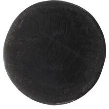 TYJR Ladies Black Bamboo Charcoal Whitening Handmade Soap Eliminating Black F0L0