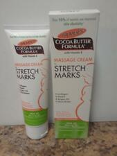Palmer's Cocoa Butter Formula Massage Cream For Stretch Marks 4.40--- BRAND NEW