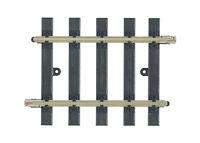 Märklin Spur 1 - 59053 Gerades Gleis Länge 100 mm (H1106) - NEU